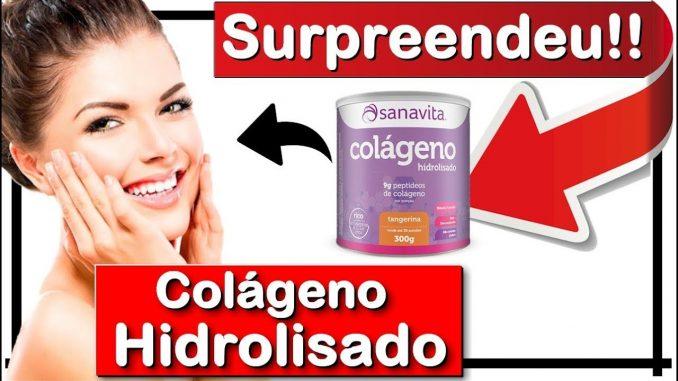 85c47ffa6 → Colágeno Hidrolisado Engorda  Emagrece  - Tua Vida Saudável